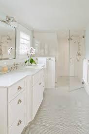 Bathroom Remodel Boston Creative