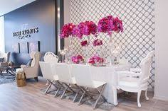 office design planner. Kesh Events, A Award Winning Chicago Wedding Planning And Design Company Celebrated The Grand Opening Office Planner P
