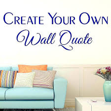 beautiful custom vinyl wall stickers 10 on creating your own wall art with new custom vinyl wall stickers gallery wall decoration 2018
