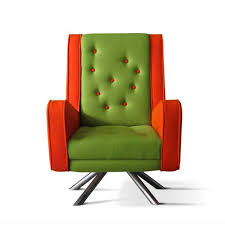 cheap funky furniture uk. funky chairs and sofas uk codeminimalist net cheap furniture u