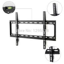Low profile tv wall mount Vesa Locket F1m Low Profile Tv Wall Mount Monitor Tv Wall Fit Most 32 Aliexpress Locket F1m Low Profile Tv Wall Mount Monitor Tv Wall Fit Most 32