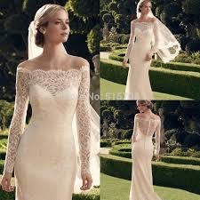 dresses for garden wedding. garden wedding dresses custom gowns for r