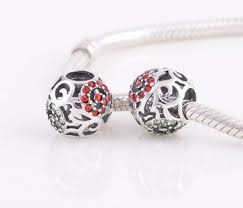 Pandora Dream Catcher Charm Cheap Pandora Rings Silver find Pandora Rings Silver deals on 54