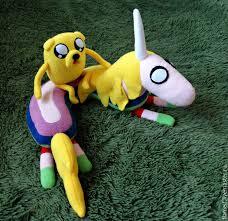 <b>Adventure</b> Time Леди Ливнерог | Игрушки, Лед, <b>Мягкие игрушки</b>