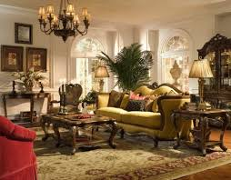 elegant living room decor. elegant living room ideas for a fetching design with idealhomeinterior.com decor