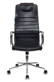 Купить <b>кресло</b> для <b>руководителя Бюрократ KB</b>-<b>9</b> Eco за 7417 руб ...