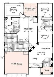 big house floor plans cute big house plans pictures wonderful design house floor plans of and big house floor plans big house floor plans australia