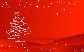 Christmas Background wallpaper ...