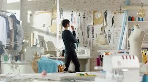 Do Interior Designers Make Money Can You Make Money As A Fashion Designer Five Key
