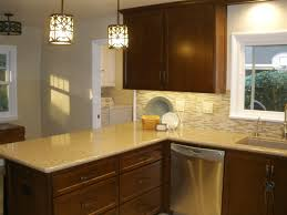 New Kitchen That Work Kitchen Remodeling General Contractor California Pd Contracting