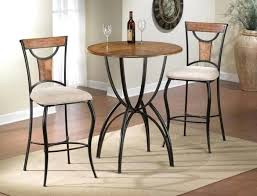 tall bistro table. Ikea Bistro Table And Chairs For Impressive Tall