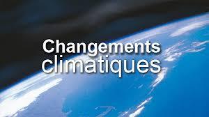 """Résultat de recherche d'images pour """"dereglements climatiques"""""""