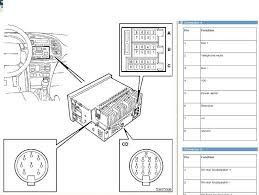 saab speaker wiring diagram saab wiring diagrams online saab 900 stereo wiring diagram saab wiring diagrams
