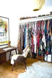 storage ideas for small bedrooms with no closet bedroom lovely how to solutions ikea s no closet ideas