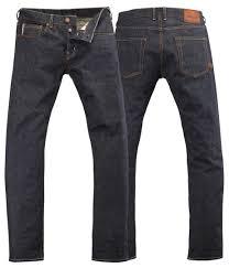 Rokker Boot Size Chart Rokker Motorcycle Gear Rokker Sturgis Raw Jeans Pants