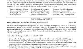 credit specialist resume - riveting it resume hobbies tags it resume  professional resume
