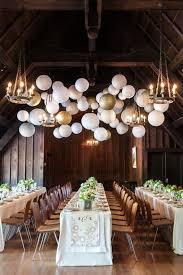 Paper Lanterns For Wedding For A Vintage WeddingPaper Lanterns Wedding