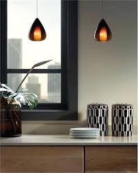 tech lighting pendants tech modern led
