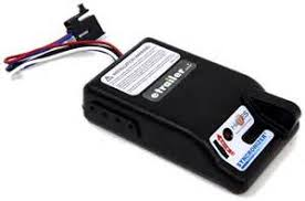 hayes syncronizer brake controller wiring diagram images hayes syncronizer trailer brake controller 1 to 2 axles