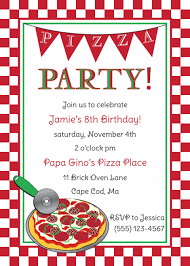 002 Template Ideas Party Invitations Word Frightening