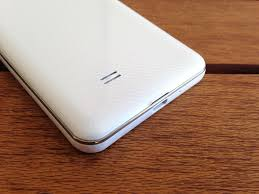 LG Optimus F5 hands on. www.xblog.gr ...