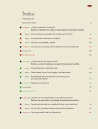 Ciencias naturales grado 6° generación primaria Ciencias Naturales Libro De Primaria Grado 4 Comision Nacional De Libros De Texto Gratuitos