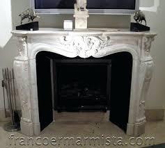 antique fireplace mantels and surrounds plain design antique fireplace surrounds mantels antique fireplace mantel surround