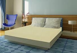 loft mattress. 6 inch memory foam mattress for tiny house sleeping loft b