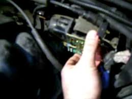 gm wiper motor fix gm wiper motor fix