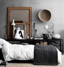 masculine bedroom paint ideas