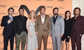 Luke Grimes wife: Is Yellowstone Kayce Dutton star married?   Celebrity  News   Showbiz & TV   Express.co.uk