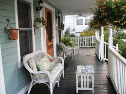 front porch furniture ideas. front porch furniture ideas s