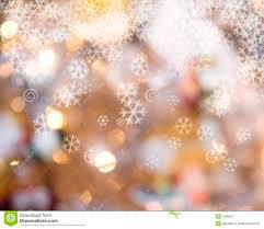free christmas lights backgrounds. Exellent Lights Christmas Lights Background And Free Lights Backgrounds Dreamstimecom
