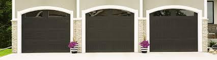 8300 8500 steel garage door steel garage door steel garage door wayne dalton advantages