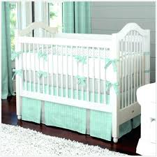 mint green bedding mint green bedding mint green grey bedding interior decorate blue and green bedding