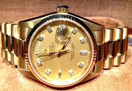 expensive gold watches brands best watchess 2017 expensive watches for men brands best collection 2017