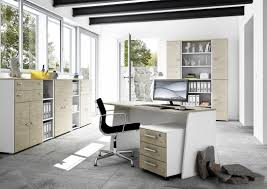 idea office supplies. Idea Office Supplies Awesome Home Fice Desk For Best Designs D