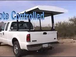 HercuLoc Pickup Truck Bed Cover - YouTube | Truck Camper | Pickup ...