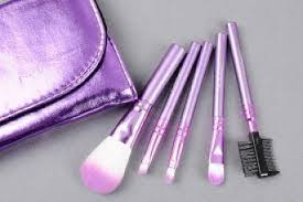 mac makeup brushes kit ireland 4k wallpapers