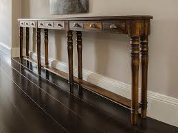 narrow hall tables furniture. Narrow Hall Table Tables Furniture T