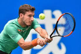 ATP Chengdu: Pablo Carreno Busta entzaubert Bublik im Finale · tennisnet.com