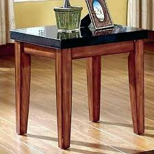 granite tables for top end table silver company surface plate australia granite tables