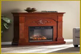 boston loft furnishings astonishing style selections in warm cherry wood veneer picture boston loft furnishings floor