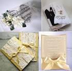Пригласительные в конверте своими руками на свадьбу 28