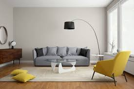 Light Grey Walls Beige Carpet Carpet Color To Coordinate With A Grey Couch Thriftyfun