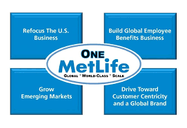 Metlife Car Insurance Quote Custom Metlife Auto Quote New Metlife Car Insurance Quote Fascinating Car