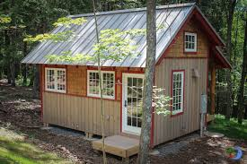 tiny houses in maryland. Tiny House Cabin · Tour Of Skyeia Eco - Available For Rent At Blue Moon Rising In Maryland \u2014 Houses O