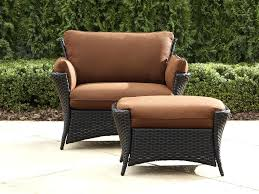 sears wicker patio furniture sears outdoor