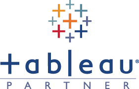 Image result for tableau consulting