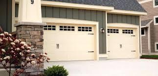 garage door repairs door repair guarantee garage door repair plano texas garage door repairs